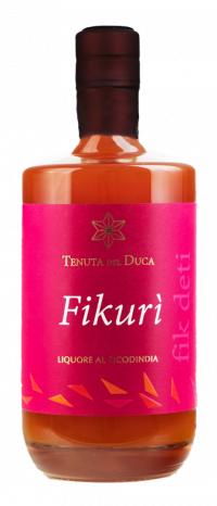 Fikurì-Bottiglia---Tenuta-del-Duca